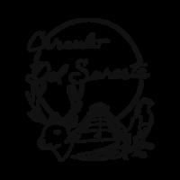 circulo-del-sureste-dark